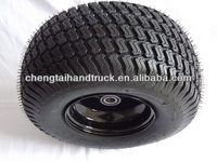 wheels for Zero-turn Radius Mowers 20X10.00-8