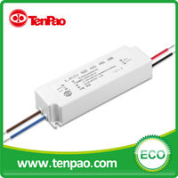 Indoor Constant Current Tube 25W LED Driver