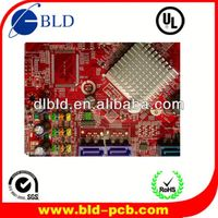 pcb assembly smt&smd processing Manufacturer