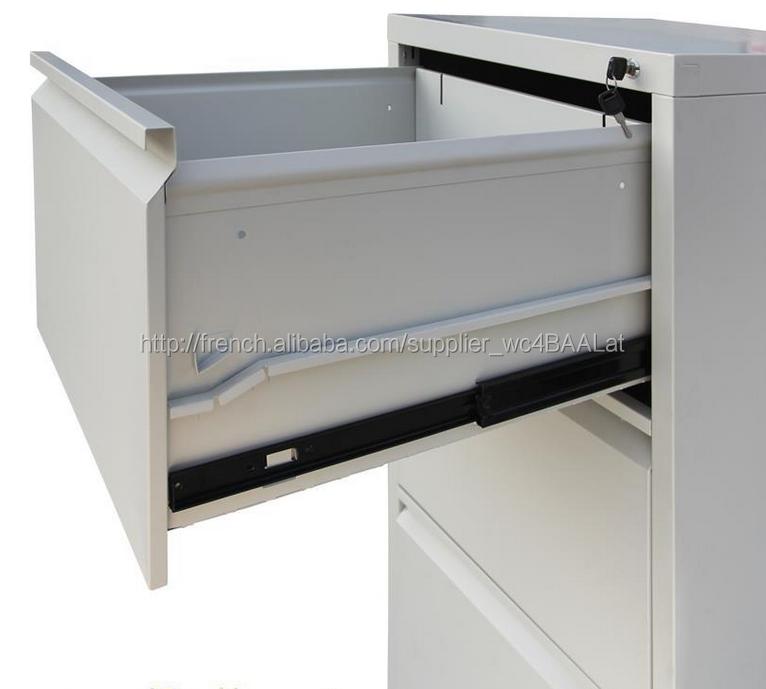 Meuble classeur 3 tiroirs autres meubles en m tal id de for Meuble classeur tiroir