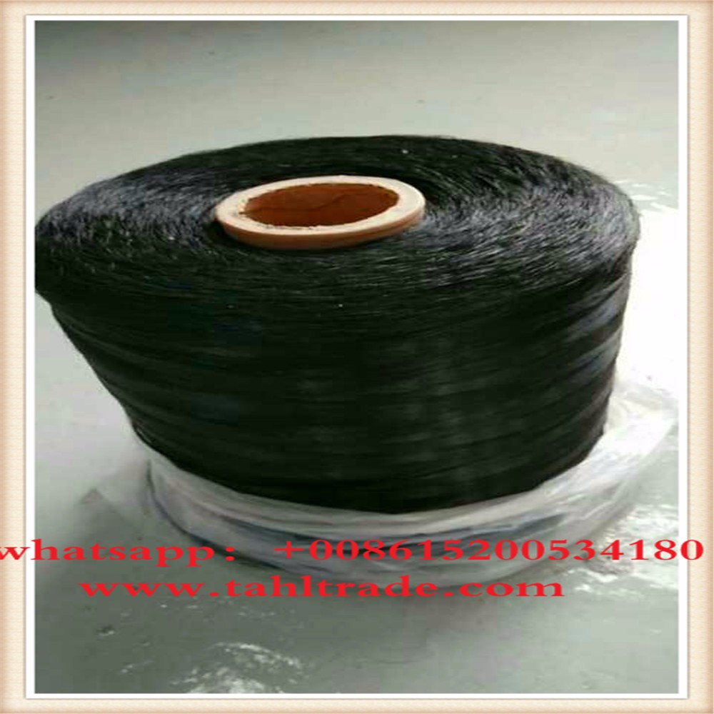 Cheap Price Synthetic Unprocessed Orginal Hair Fibre for Sale