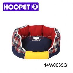 Pet Bed china bed medical off the floor dog beds