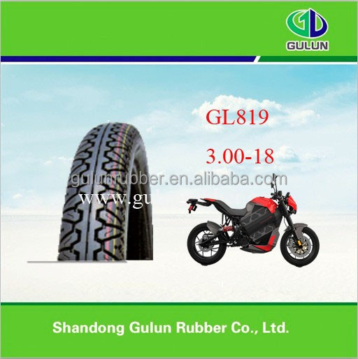 (3.25-16)cheap mopeds inner tube tyre 3.25-16 motorcycle tires and inner tube in china motocross spare parts