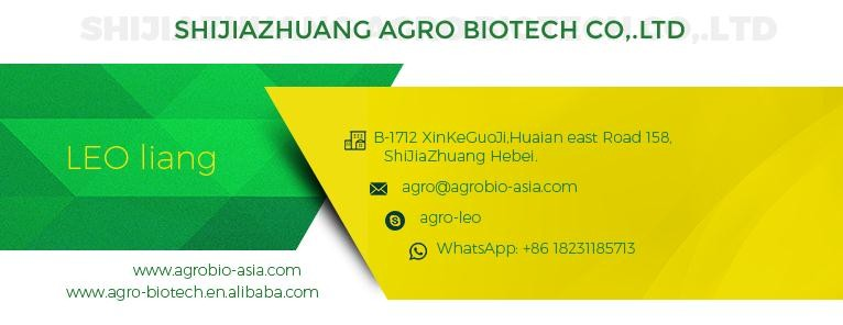 plant growth regulator Brassinolide 0.2%SP with good price