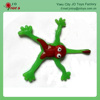 /product-detail/tpr-material-sticky-stretched-frog-toy-60452279306.html