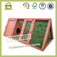 SDR0501 Pet House Supply Luxury Hamster Cage