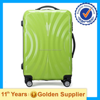 luggage sets ,light bag trolley,lady laptop trolley bag
