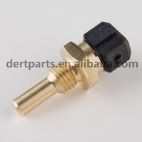 Good Temperature Sender Unit for Accent 1998,39220-22020