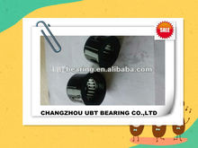 Needle roller bearing for Auto's steering SIZE:20*22.5*36.5