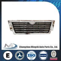 Bus parts Front grille For SCH00L BUS HC-B-35208