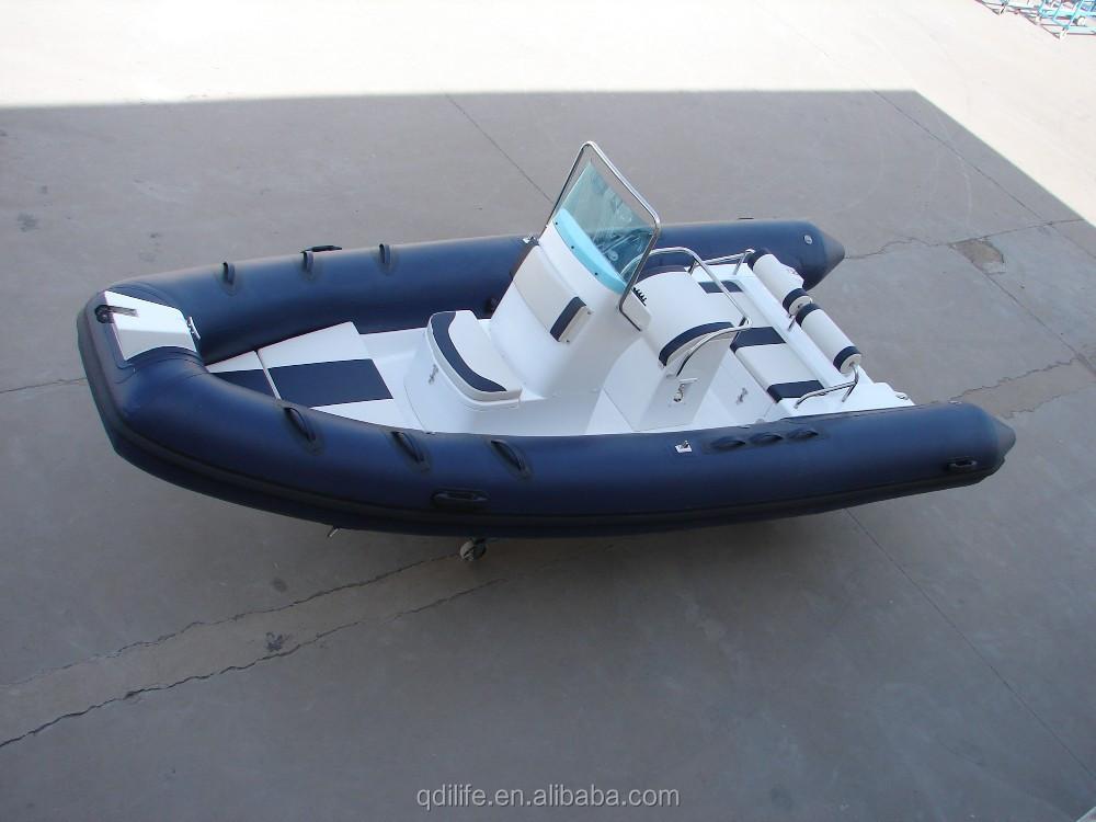 цены на небольшие лодки