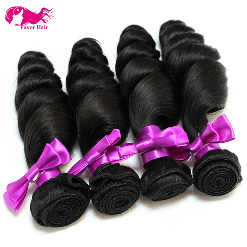 Express alibaba france hight quality products brazilian hair wholesale hair for weaving