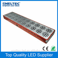New arrival 2015 hot selling lg-g04b96led led grow light