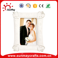 Factory promotion price quality assurance family tree photo frame