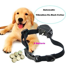 Dog Training Multi-dog Training System Dog Electronic Shock Training Collars