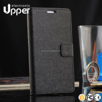 New product to sell folio leather cover for samsung galaxy note 3 neo n750/n7505/n7506