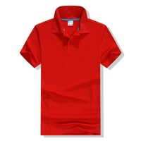 Personalized Bulk Clothing Manufacturers Overseas Mens Polo Shirts Men Casual Polo T-shirt