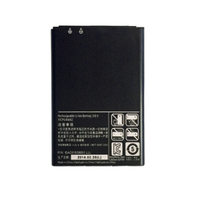 1650mah BL-44JH High Quality Battery For LG P700/P705/Optimus L7