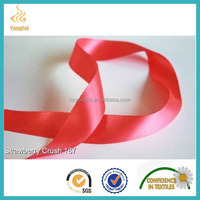 Gift package Wedding car decorative ribbon