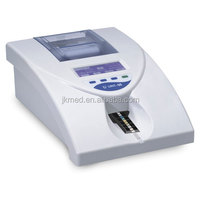 Easy Operation Urine Drug Testing Equipment