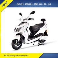 Hot Sale elektro motorcycle moto electric motorcycles made in china