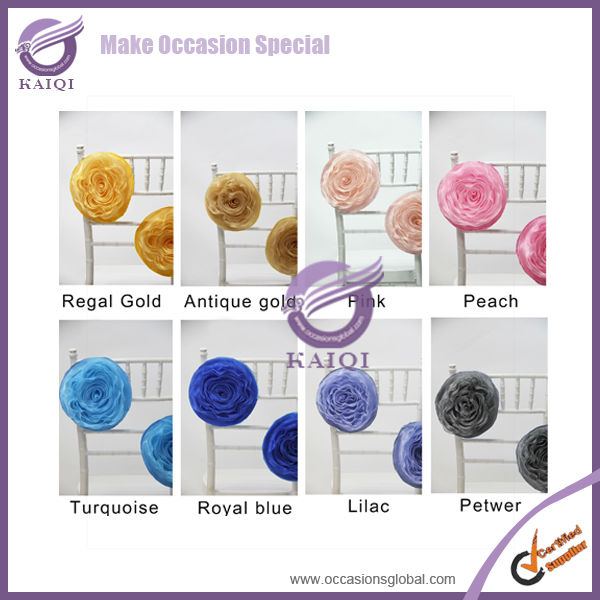 wholesale wedding christmas decoration flower arrangements