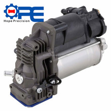 Brand New Airmatic Air Suspension Compressor For GL & ML 1643201204