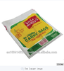 United Arab Emirates HD Hotpack Biodegradable Plastic Carry Bag