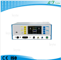 LT2000Y1 medical electrosurgical cautery unit