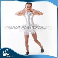 Famouse Brand High quality Alibaba china Luxury ballet dancewear