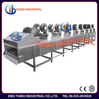 2015 Professional automatic centrifugal dehydration machines/ fruit/vegetable drying machine, fruit drying machine