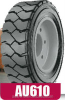 Forklift Tire For Sale China high quality 400-8-8pr