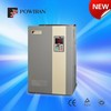 3 Phase variable frequency drive solar inverter/frequency converter/soft-starter