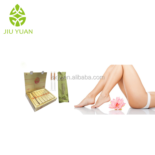 professional manufacturing beauty gel gynecological antibacterial vaginal cleaning gel