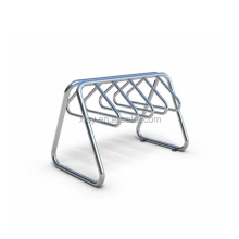 suzhou rack for bicycles hangers and racks bike stand
