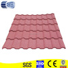 /product-detail/beautiful-colorful-stone-coated-roof-tile-for-villa-roofing-60390227246.html