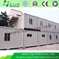Favorites Compare flat pack container house offshore accommodation office