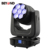 7x7in1 25w wash led zoom moving head for sale
