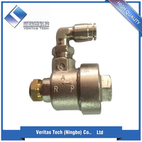 China supplier Best selling Customizable wholesale air fitting price Manufacturer