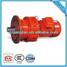 High Performance Drilling Rig Gearboxes