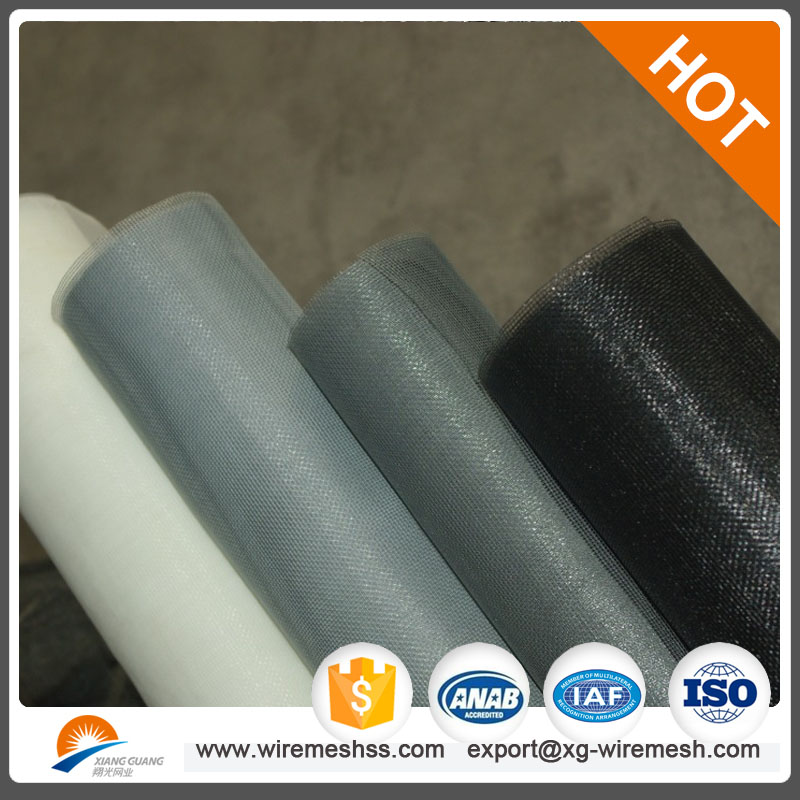 China Factory bathroom window screens