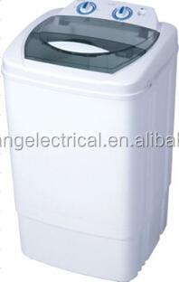 top loading washing machine ratings