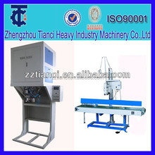 Chicken Dung Dewatering Machine /Manure Processing Machine for biogas
