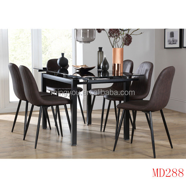 Modern Folding Extendable Tempered Glass Dining Table Cheap Sale   Buy  Extendable Dining Table,Adjustable Glass Dining Table,Square Extending Dining  Table ...