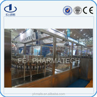 Automatic Plastic Bottle Cap Seal/sealing Machine