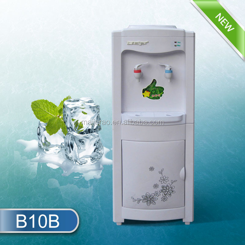 Hot and cold water dispenser/water dispenser china
