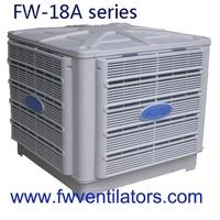 cheap industrial axial fans air cooler review