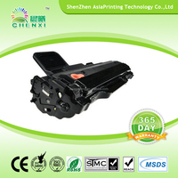 Compatible laser toner cartridge SCX4521 SCX-4521F ML1610 ML1610D2 from Shenzhen China factory