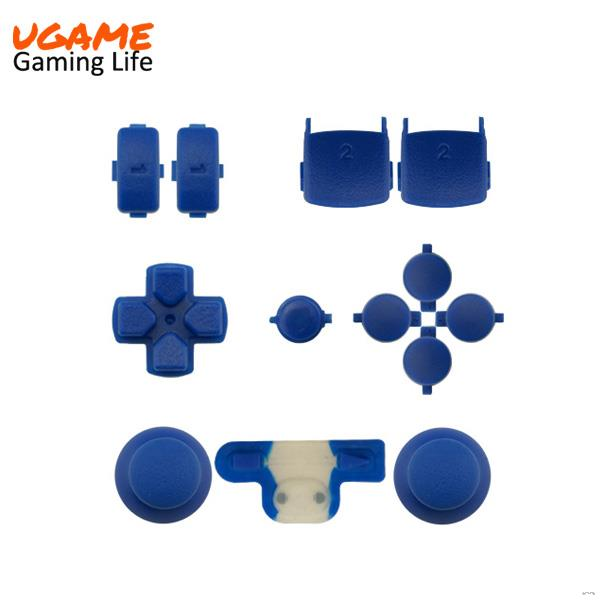Hot sale newest design practical thumb stick for PS3 controller buttons