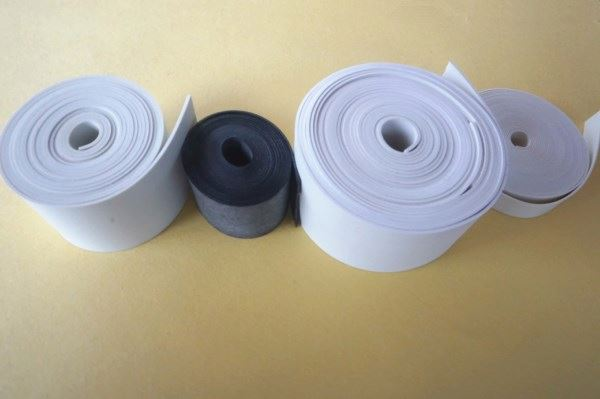 High Quality Aluminum Foil Butyl Rubber Waterproof Sealant Tape